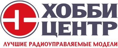 logo hobbycenter