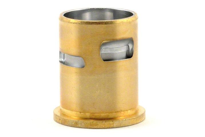 Запчасти для радиоуправляемых моделей O.S. Engines Cylinder & Piston Assembly 21TM