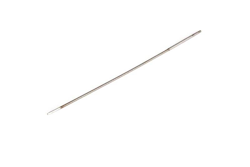 Запчасти для радиоуправляемых моделей Traxxas TRAXXAS Propeller shaft: flex cable