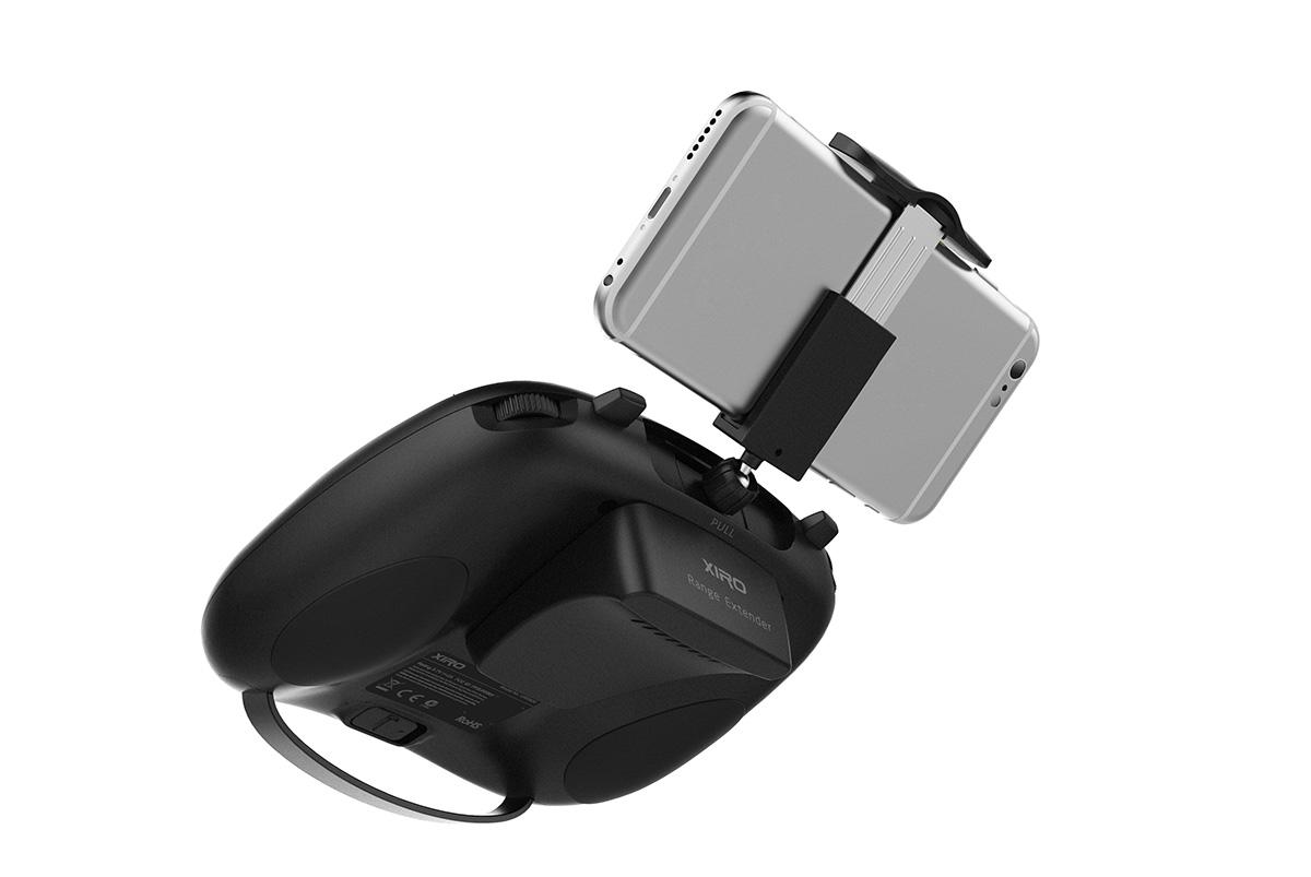 Заказать glasses для коптера в набережные челны защита объектива синяя для беспилотника mavic pro