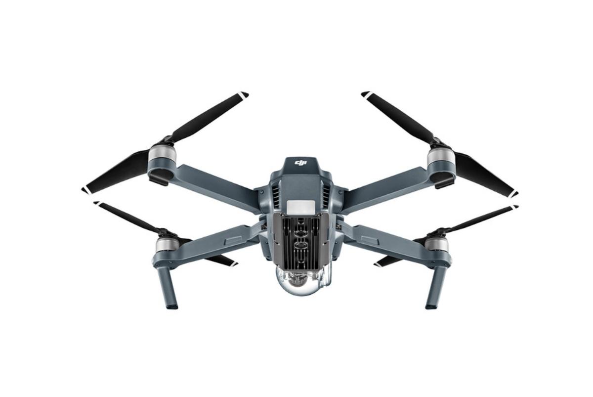 Купить dji goggles для дрона в сыктывкар ролики очки виртуальной реальности