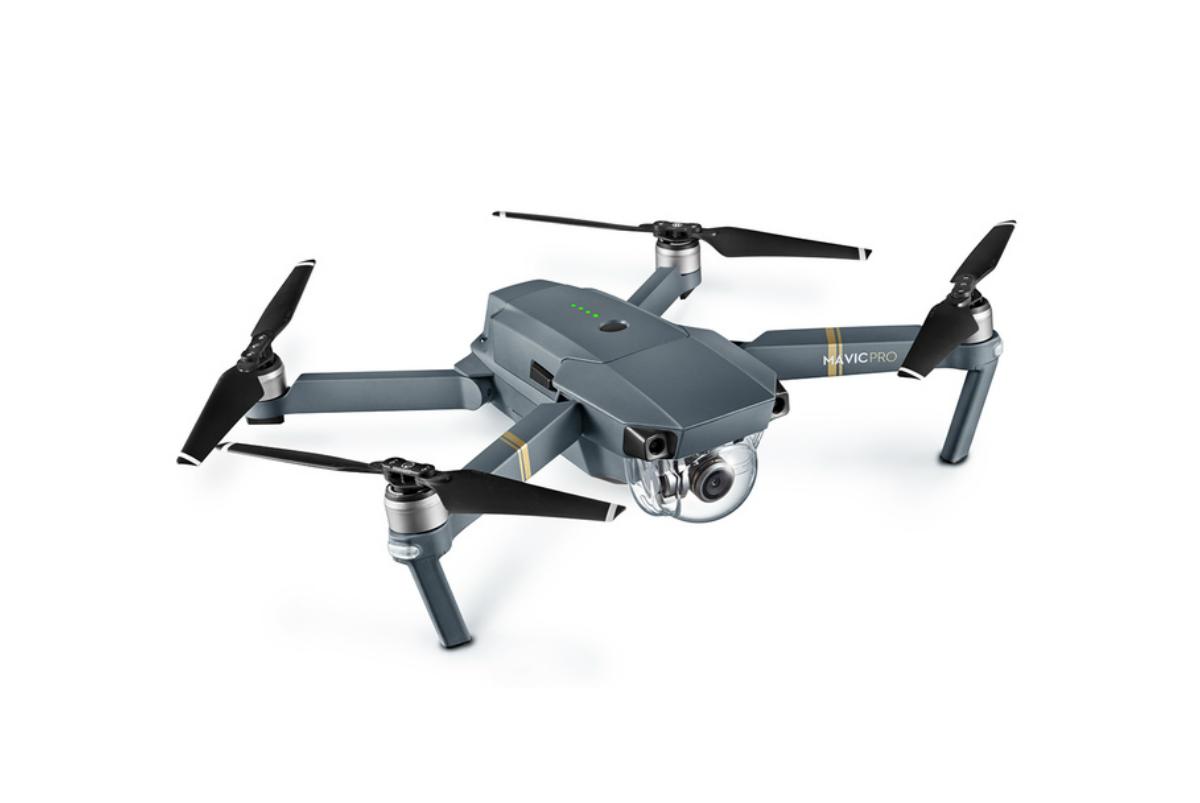 Купить mavic pro в наличии во владикавказ купить очки гуглес для дрона в астрахань