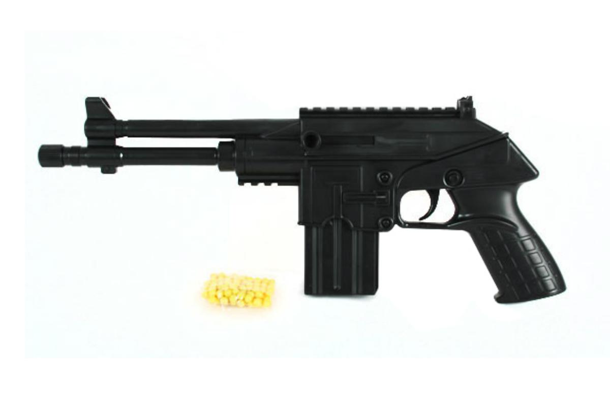 Детское оружие HC-Toys Дробовик-обрез M301F детское оружие hc toys бластер виртуальной реальности для смартфона