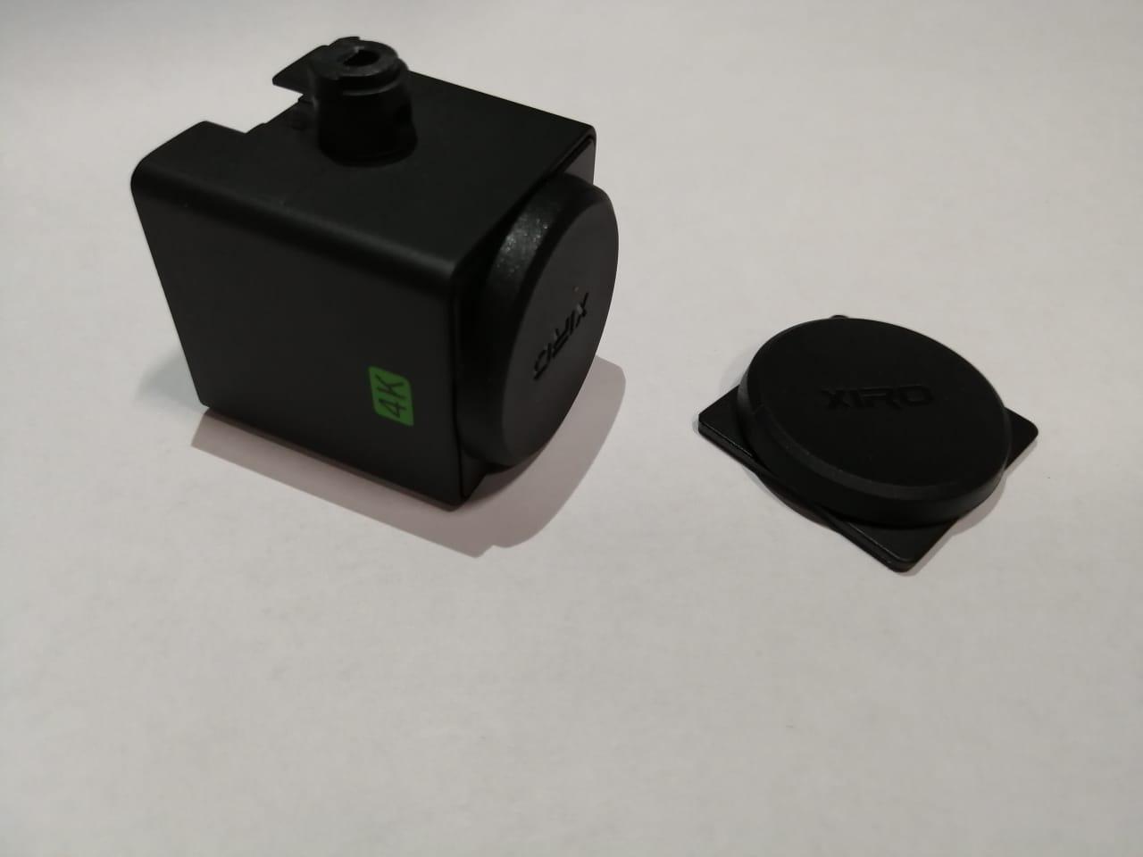 Корпус камеры XIRO Запчасти Xplorer - 4K