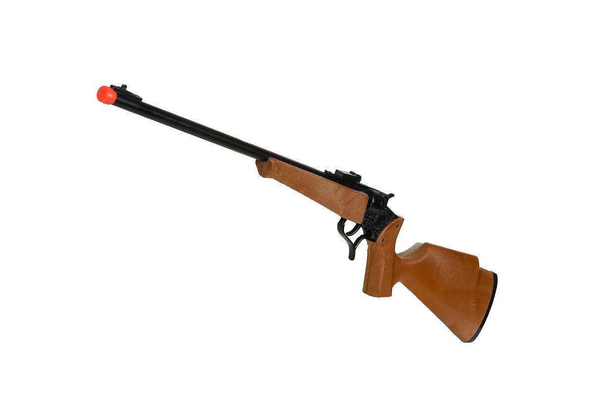 Картинка для детей ружье