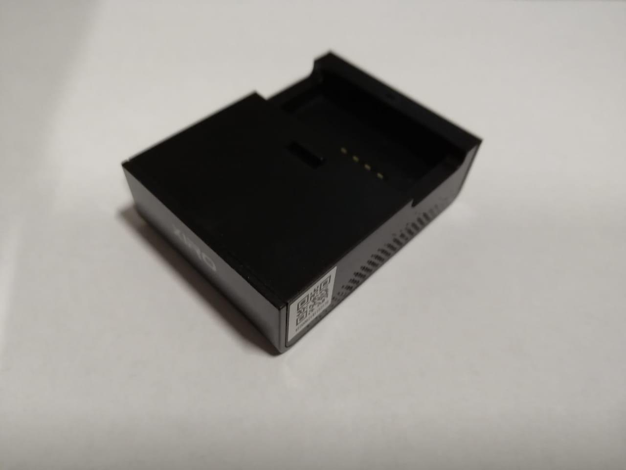 Зарядное устройство XIRO Запчасти Xplorer Mini