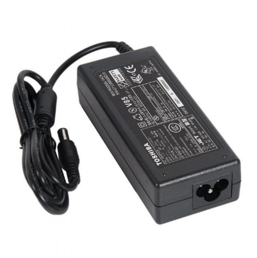 Блоки питания Fuse Блок питания 15V 6A Power supply