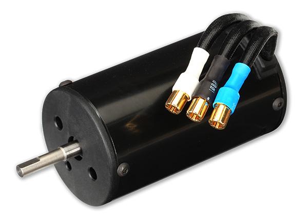 Двигатели для радиоуправляемых моделей TRAXXAS Motor, Velineon® 1200XL, brushless