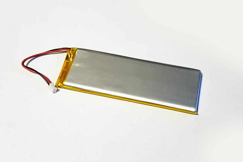 Аккумулятор XIRO Запчасти для пульта Xiro - 1 шт
