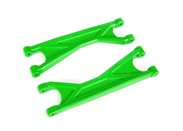 Рычаги подвески TRAXXAS Heavy-Duty X-Maxx Suspension Arms