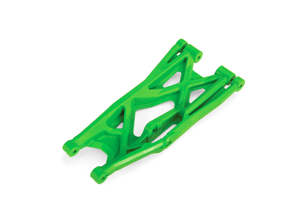 Рычаги подвески TRAXXAS Heavy-Duty X-Maxx Suspension Arm