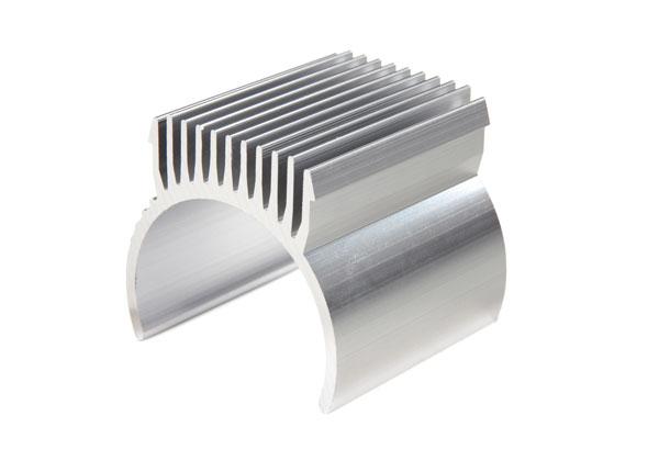 Радиатор TRAXXAS (подходит для двигателей # 3351R и # 3461)
