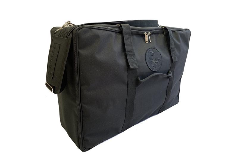 Чехлы и сумки для радиоуправляемых машин Polymotors Сумка для Трагги