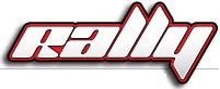 TRA75054 LaTrax Rally 1/18 4WD RTR логотип
