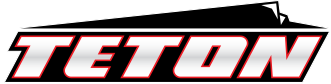 TRA76054 LaTrax Teton 1/18 4WD RTR логотип