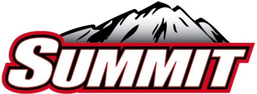 TRA56076 Summit 1/10 4WD RTR (ready to Bluetooth module) логотип