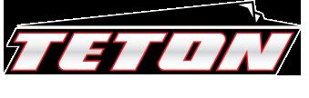 TRA76054-1 LaTrax Teton 1/18 4WD Fast Charger логотип