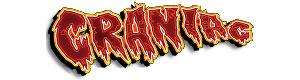 TRA36094-1 Craniac 1/10 2WD TQ Fast Charger логотип