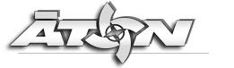 TRA7908 Aton GPS Quadcopter (3000mAh LiPo, Fixed Camera Mount) логотип