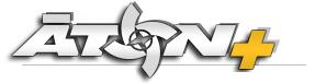 TRA7909 Aton Plus GPS Quadcopter (5000mAh LiPo, 2-axis Camera Gimbal) логотип