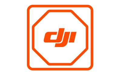 Лучшие компоненты от DJI