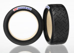 Tires, BFGoodrichВ® Rally (2) (soft compound)