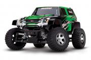 TRAXXAS Telluride 1/10 4WD TQ NEW Fast Charger
