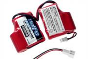 KYOSHO запчасти  Half Eight SP Battery