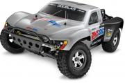TRAXXAS Slash VXL 2wd with Li-Po