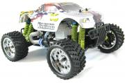 HSP  1:16th Nitro Off Road Monster Truck