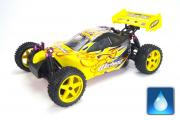 HSP  1:10 GP 4WD Off Road Buggy (WaterProof)