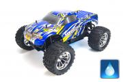 HSP  1:10 GP 4WD Off Road Monster (WaterProof)