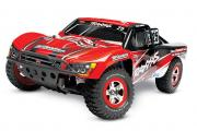 TRAXXAS Nitro Slash 1/10 TQ