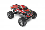 TRAXXAS  Stampede 1:10 2WD Brushed TQ