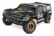 TRAXXAS Slash 2WD Dakar Edition 1:10 RTR