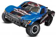 TRAXXAS  1:10 EP 2WD Slash Short Course RTR