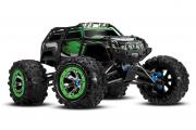 TRAXXAS Радиоуправляемая машина Summit 1:10 4WD TQi Ready to Bluetooth Module (w:o Battery and Charger)