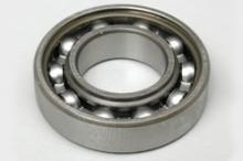 O.S. Engines запчасти BALL BEARING (R) 91SX.SZ.61SXH.RXH