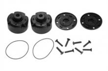 KYOSHO запчасти Diff. Case