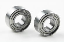 KYOSHO запчасти Shield Bearing (5x11x4/2Pcs)