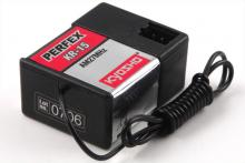 KYOSHO запчасти PERFEX KR-15 2ch 27MHz Receiver