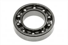KYOSHO запчасти Ball Bearing (Large)