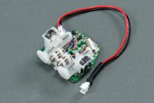 Efly-Hobby 5 in 1 controller (1)