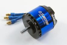 O.S. Engines : BL OUTRUNNER MOTOR OMA-3815-1000