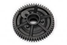 TRAXXAS запчасти Spur gear, 55-tooth
