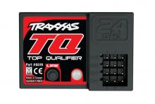 TRAXXAS запчасти Receiver, micro, TQ 2.4GHz (3-channel)