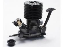 KYOSHO запчасти KE21R Engine