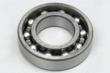 O.S. Engines запчасти Crankshaft Ball Bearing (R)