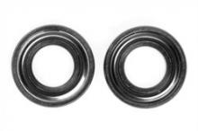 KYOSHO запчасти Shield Bearing(6x10x3)2Pc
