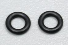 O.S. Engines запчасти O Ring (2pcs.)